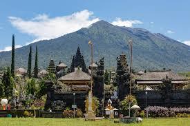 Bali Besakih